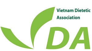 Hội Tiết chế Dinh dưỡng Việt Nam